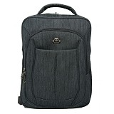 NAVY CLUB Backpack 3 in 1 [5755] - Notebook Backpack